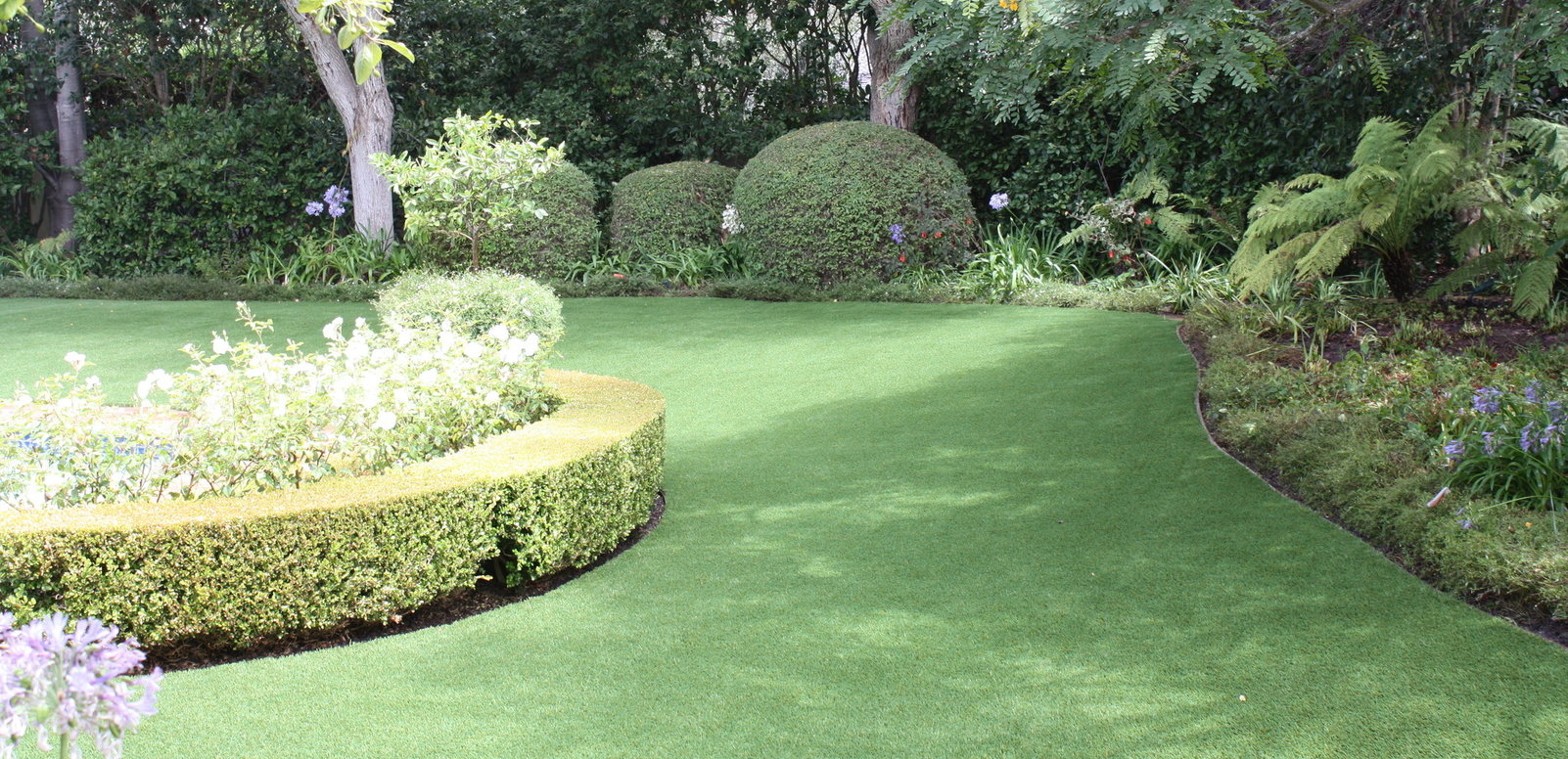 green-lawn-bushes-e1432261180331